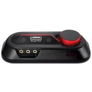 کارت صدا کریتیو مدل Sound Blaster Omni Surround 5.1