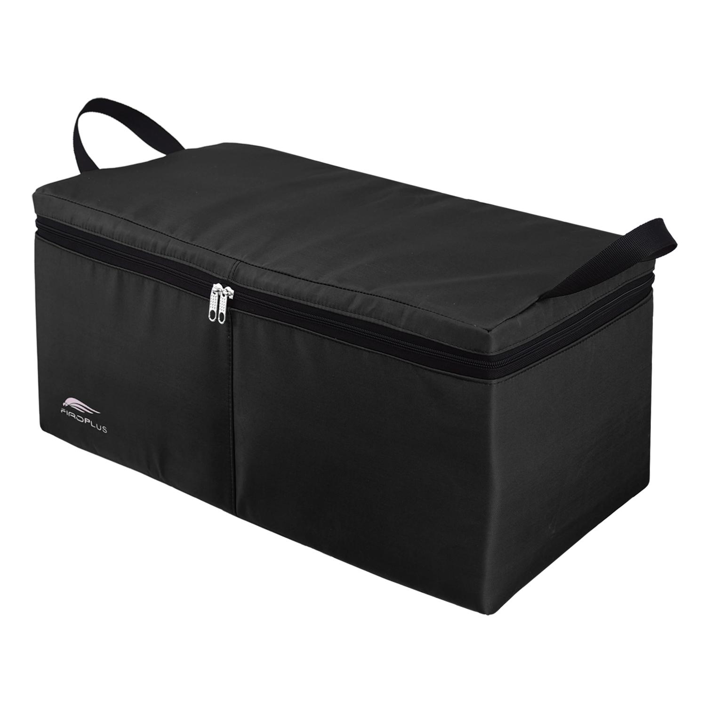 جعبه نظم دهنده صندوق عقب خودرو فیرو پلاس کد 115