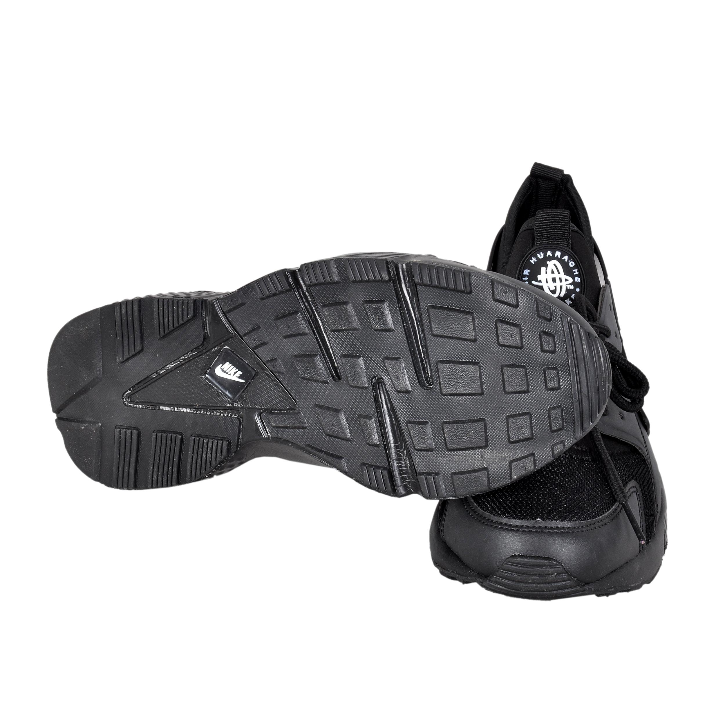 خرید                      کفش پیاده روی نایکی مدل AIR HUARACHE