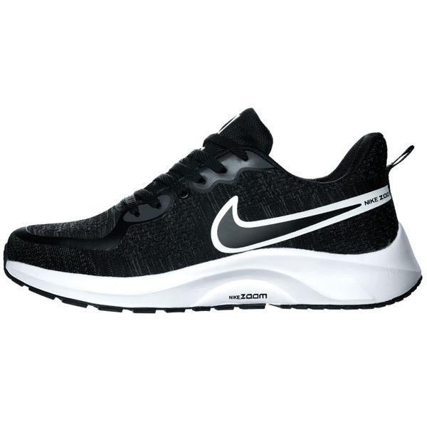 کفش مخصوص دویدن مردانه نایکی مدل PEGASUS RUNFAST-15800592
