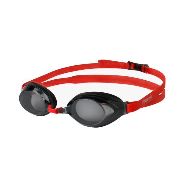 عینک شنا فونیکس مدل PR-1S-2.5-NEW