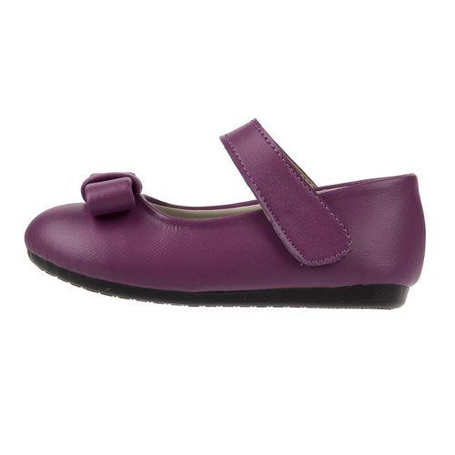 کفش کودک بونتن مدل 23-1405