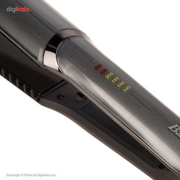 اتو مو بابیلیس مدل I pro 235 XL-ST389E main 1 2
