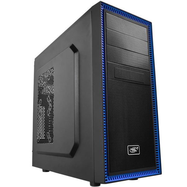 کیس کامپیوتر دیپ کول مدل TESSERACT BF