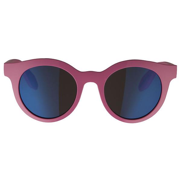 عینک آفتابی سواچ مدل SES01RMP003