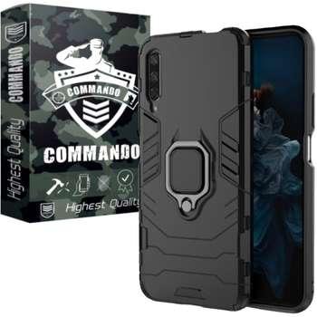 کاور کماندو مدل ASH21 مناسب برای گوشی موبایل هوآوی Y9s