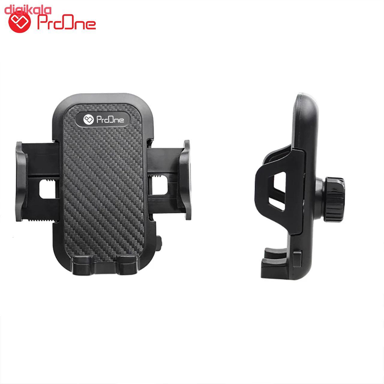 پایه نگهدارنده گوشی موبایل پرووان مدل PHD05 main 1 3