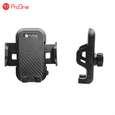پایه نگهدارنده گوشی موبایل پرووان مدل PHD05 thumb 3