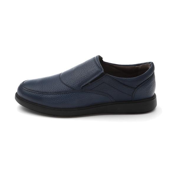 کفش روزمره مردانه شیفر مدل 7364c503103103