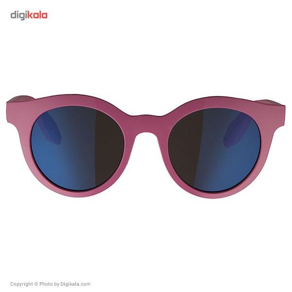 عینک آفتابی سواچ مدل SES01RMP003 -  - 1