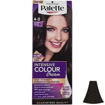 منتخب محصولات پربازدید رنگ مو