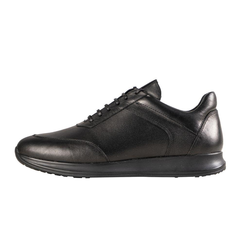 کفش روزمره مردانه صاد مدل AL3601