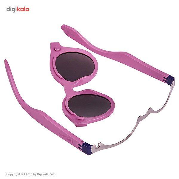عینک آفتابی سواچ مدل SES01RMP003 -  - 2