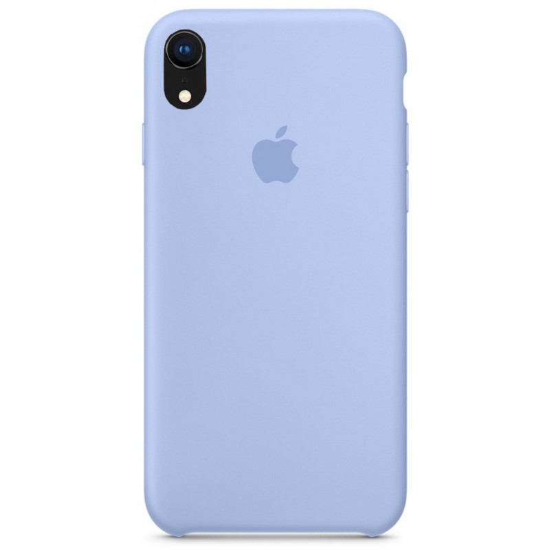 کاور مدل slcXR مناسب برای گوشی موبایل اپل Iphone xr