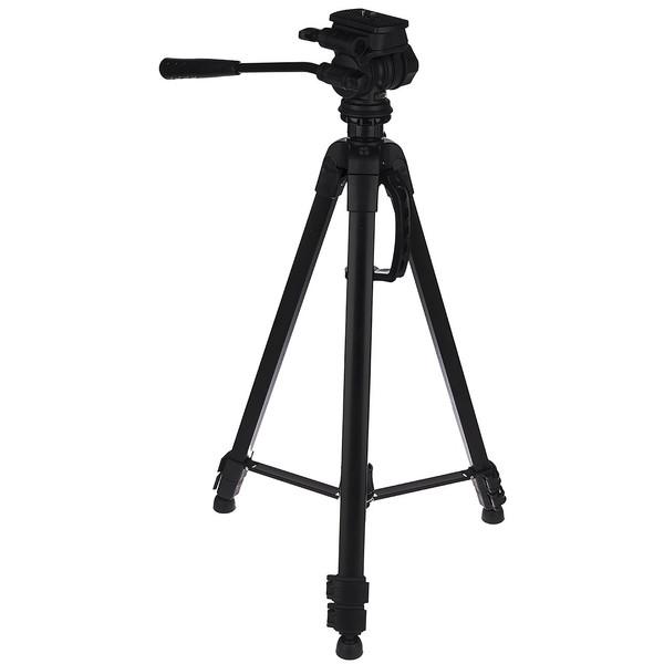 سه پایه دوربین سومیتا مدل ST-3580
