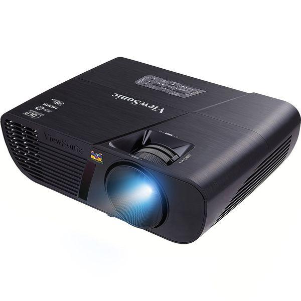 پروژکتور ویو سونیک مدل PJD5155 | ViewSonic PJD5155 Projector