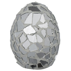تخم مرغ تزیینی مدل A5