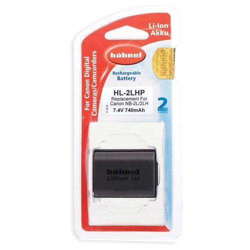 باتری لیتیوم یون هنل مدل HL-2LHP