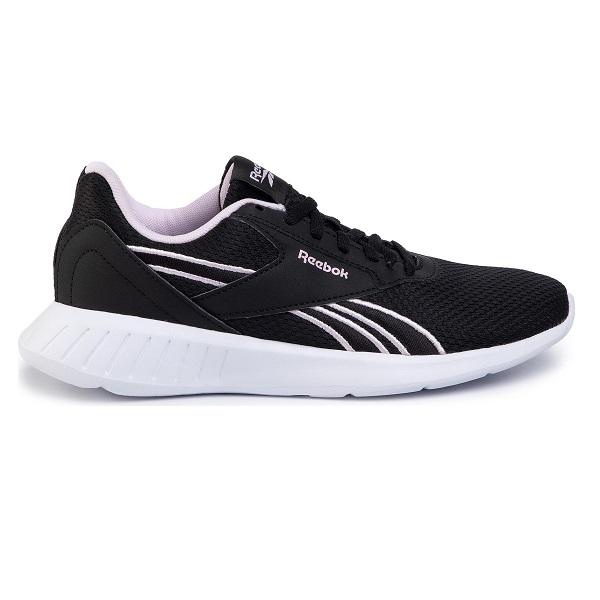 کفش پیاده روی زنانه ریباک مدل Lite 2.0 EH2699