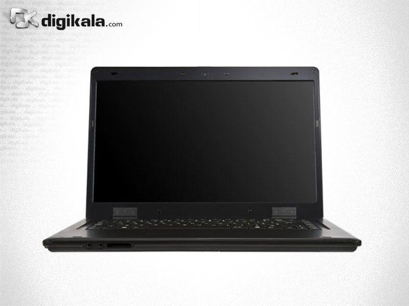 لپ تاپ گیگابایت ای 1500
