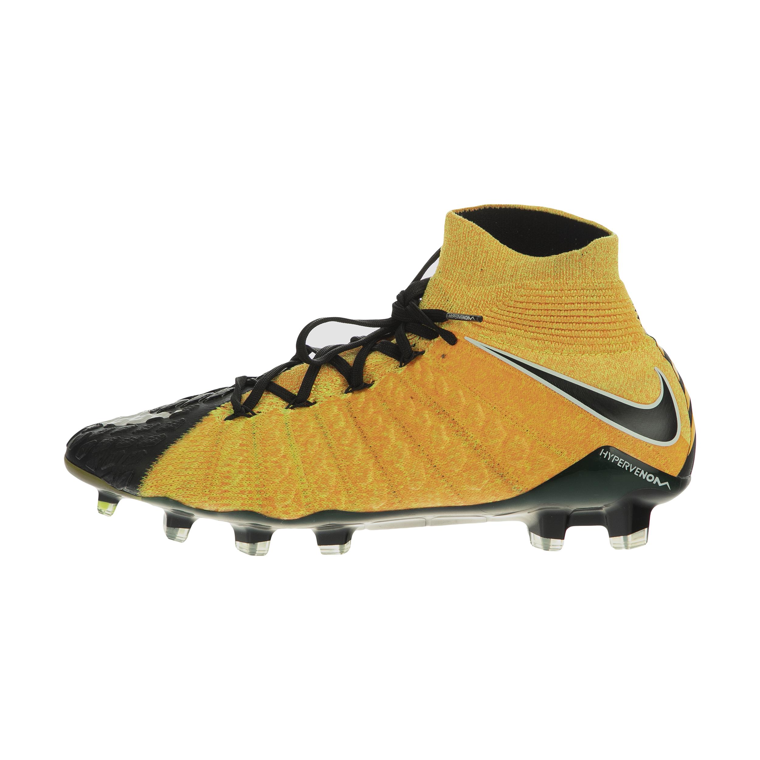 خرید                     کفش فوتبال مردانه نایکی کد 860643-801