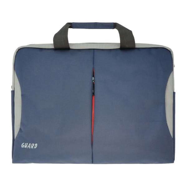 کیف لپ تاپ گارد مدل 119 مناسب برای لپ تاپ 15 اینچی