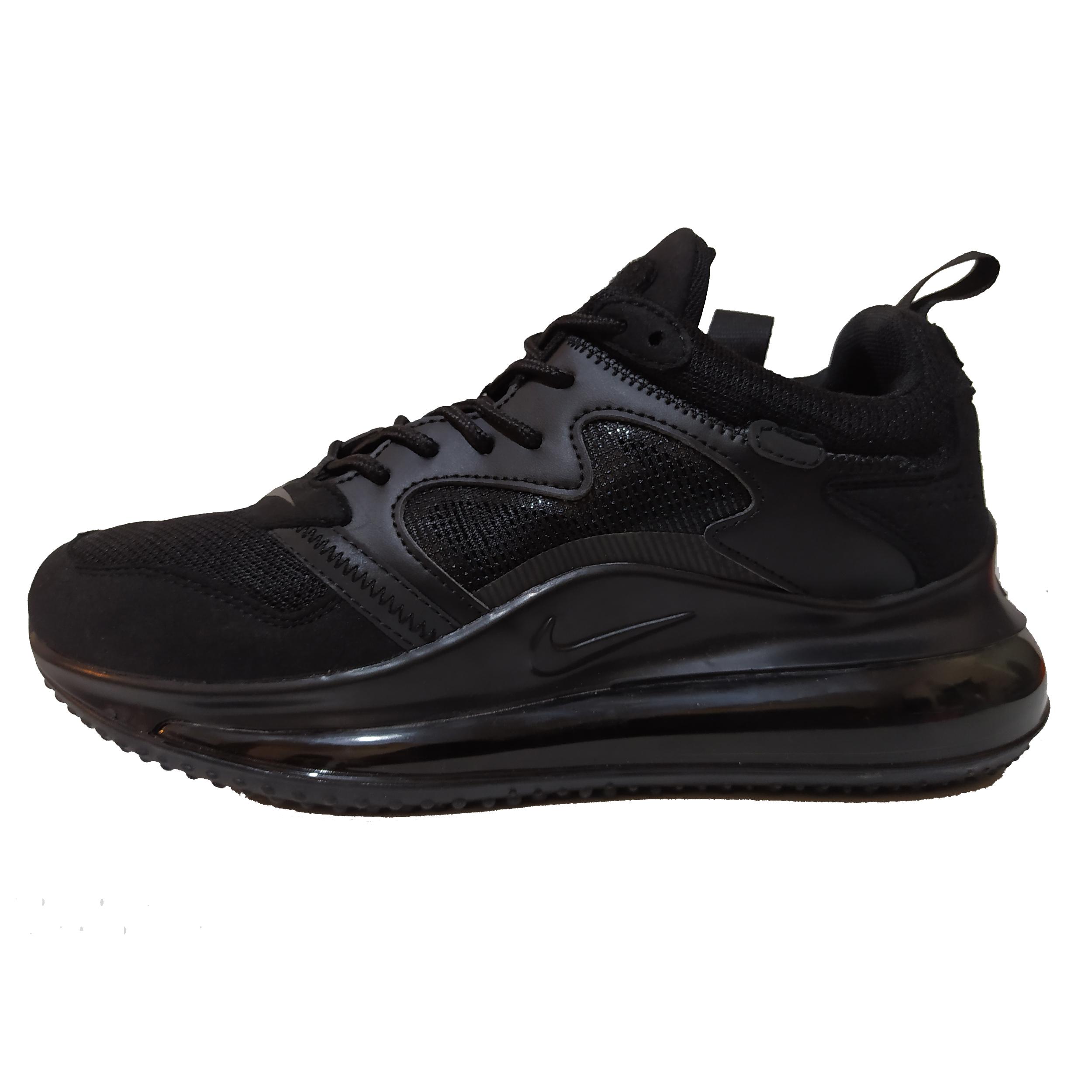 کفش مخصوص پیاده روی مردانه نایکی مدل air 720 new