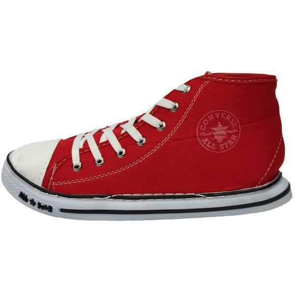 کفش راحتی زنانه کد Si-Tal-Rd