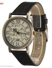 ساعت دست ساز زنانه میو مدل 616 -  - 3