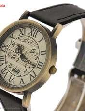 ساعت دست ساز زنانه میو مدل 616 -  - 4
