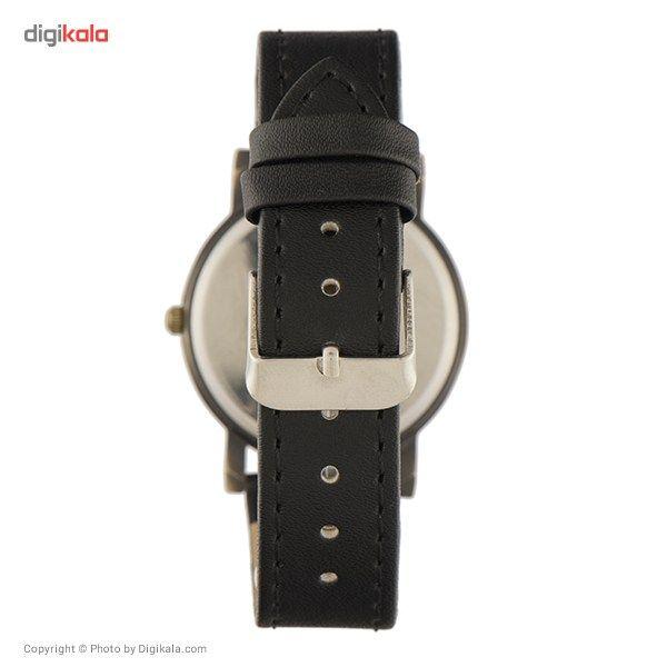 ساعت دست ساز زنانه میو مدل 616 -  - 2