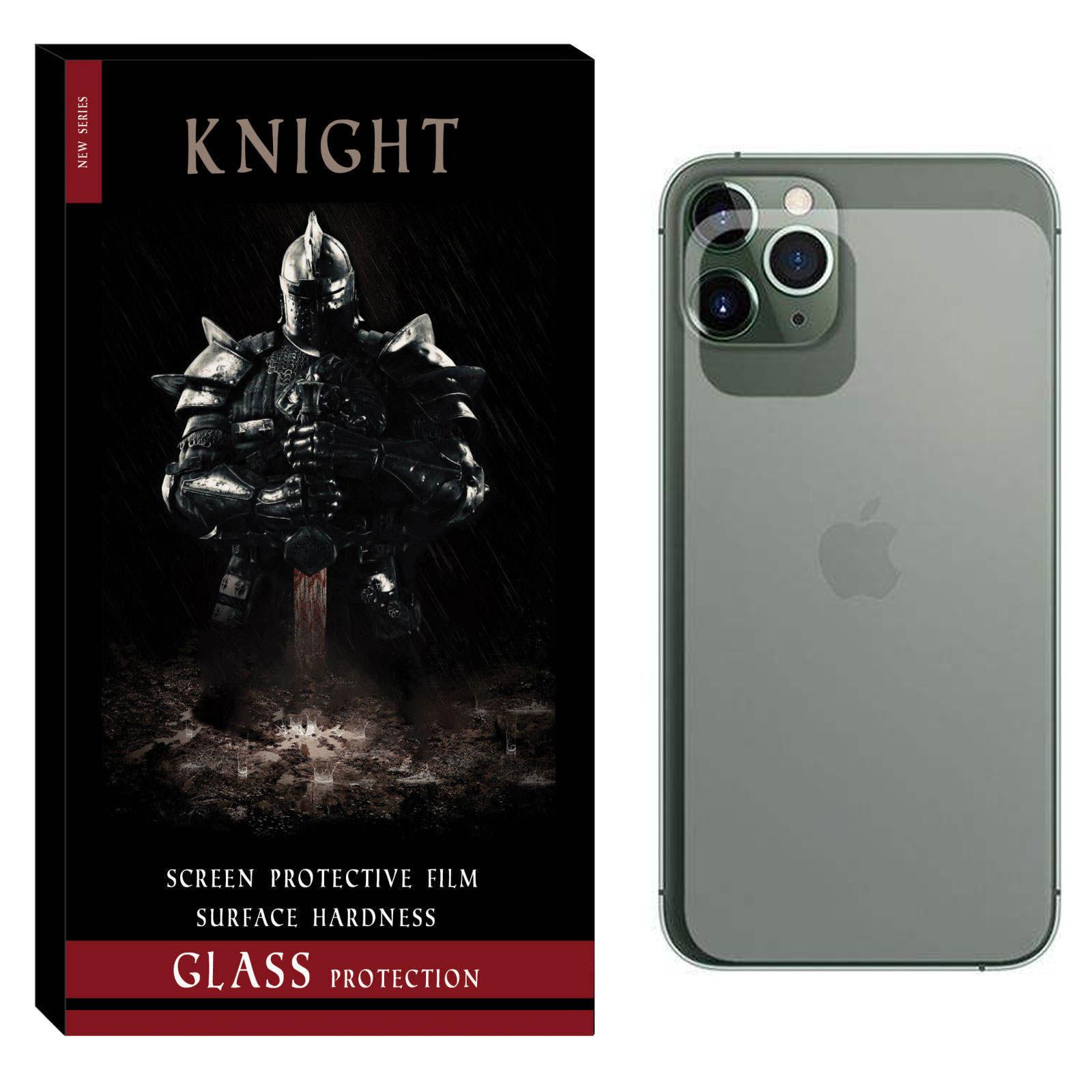 محافظ پشت گوشی نایت مدل TPBK-001 مناسب برای گوشی موبایل اپل Iphone 12 pro max main 1 1