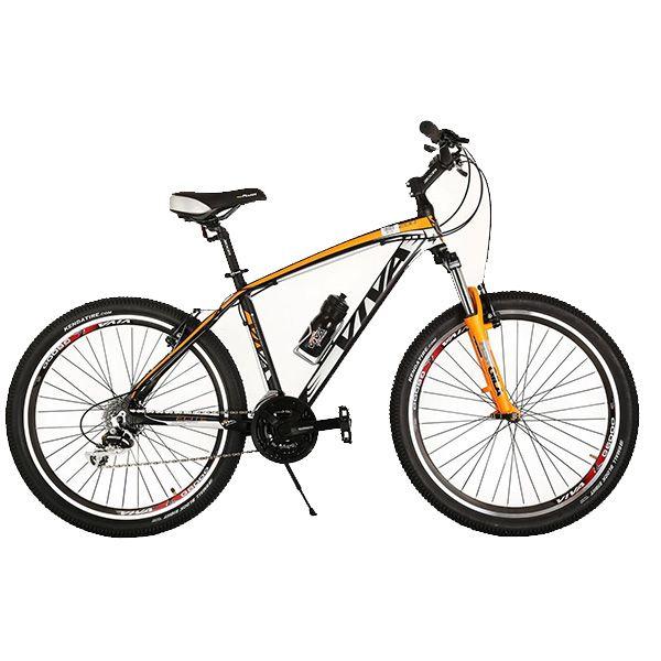 دوچرخه کوهستان ویوا مدل200 ELITE سایز 26