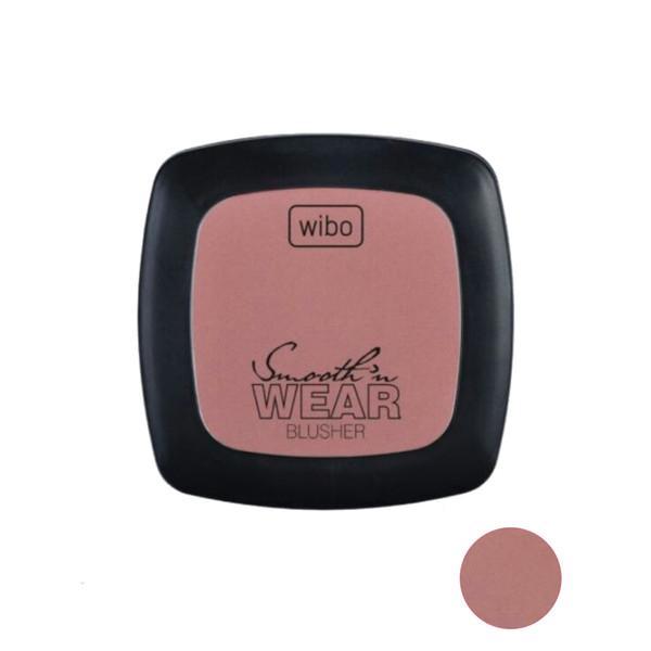 رژگونه ویبو مدل wear شماره 2