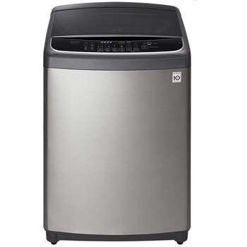 تصویر ماشین لباسشویی ال جی مدل WM-513  LG WM-513 Washing Machine - 13 Kg