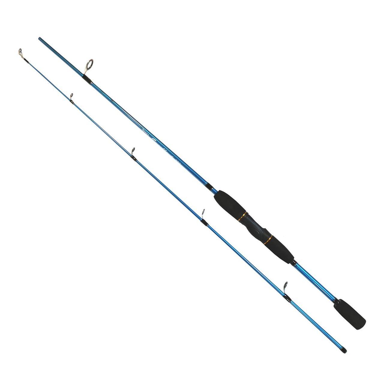 چوب ماهیگیری مدل ex-210
