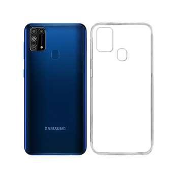 کاور مدل TP-001 مناسب برای گوشی موبایل سامسونگ Galaxy M31