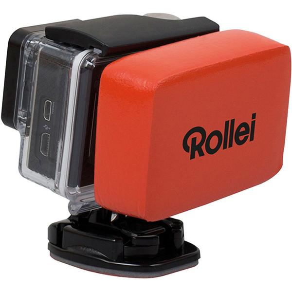 اسفنج شناور و محافظ دوربین ورزشی Rollei مدل Floaty Sponge