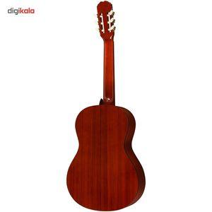گیتار کلاسیک مانوئل رودریگز مدل Caballero 8