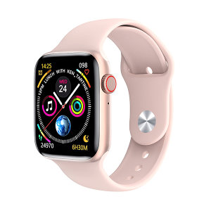 ساعت هوشمند مدل +W26