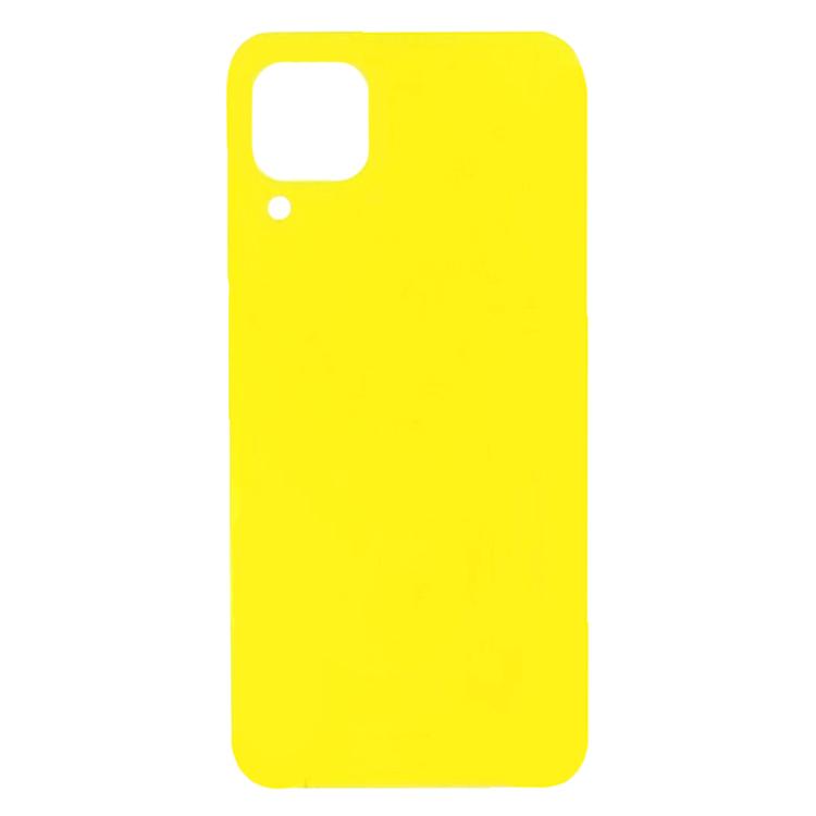 محافظ پشت گوشی TP-B006 مناسب برای گوشی موبایل هوآوی P40 Lite / Nova 7i