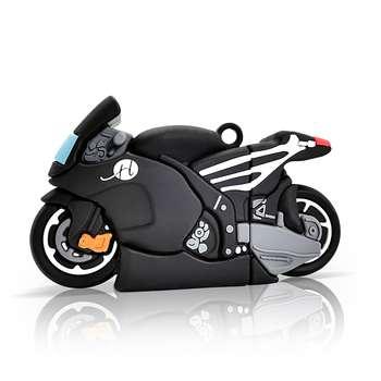 کاور مدل موتورسیکلت کد 01 مناسب برای کیس اپل ایرپاد