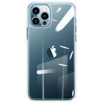 کاور ژاند مدل Diamond Matte مناسب برای گوشی موبایل اپلIphone12