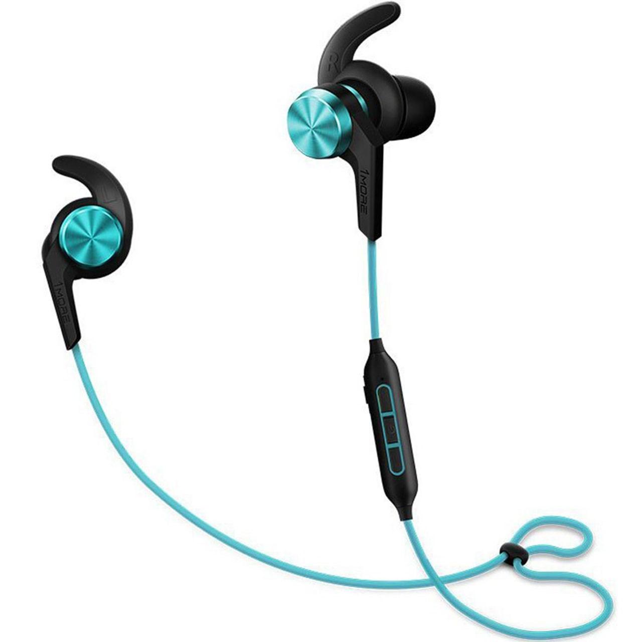 هدفون وان مور مدل iBFree | 1More iBFree Headphones