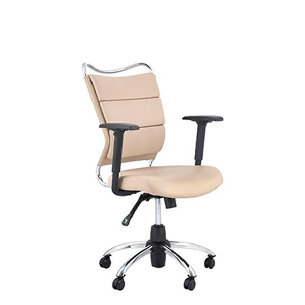 صندلی کارمندی مدل DCE