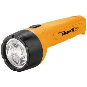 چراغ قوه تکساس مدل Sharxx Micro