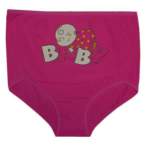 شورت بارداری کد B-75015