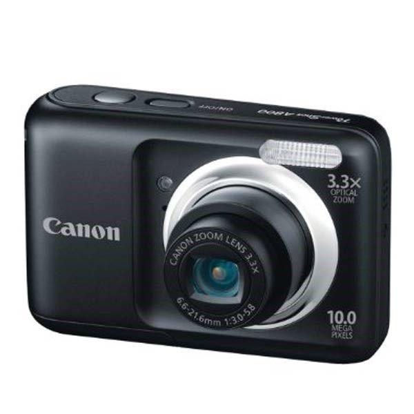 دوربین دیجیتال کانن پاورشات آ 800
