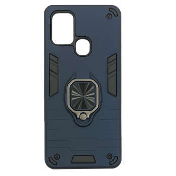کاور مدل HC-001 مناسب برای گوشی موبایل سامسونگ Galaxy A21s