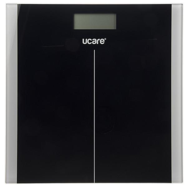 ترازوی دیجیتال یوکر مدل UCL 108